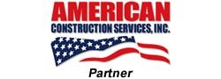American Construction Services