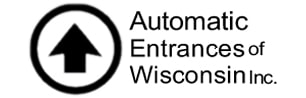 Automatic Entrances of Wisconsin Inc.