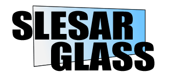 Slesar Glass | Commercial Glass Services | Residential Glass Services | Decorative Glass Services