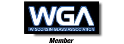 Wisconsin Glass Association